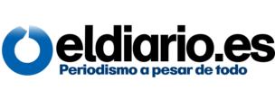 Logo Diario.es