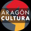 aragon-cultura