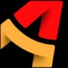 logo-Aragon-tv
