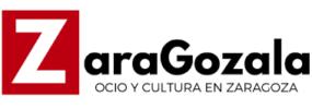 logo Zaragozala