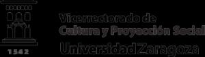 logo Vicerrectorado de Cultura y Proyección Social