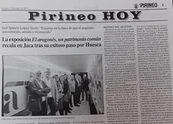 Inauguracion-Expo-Aragones-Patrimonio-Comun-Jaca2