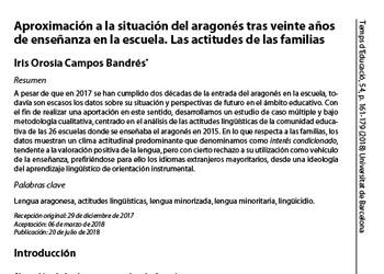 Campos-actitudes-familias-primaria-lengua-aragonesa-minoritaria-minorizada
