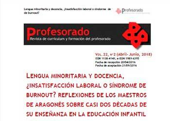 Campos-actitudes-maestros-aragones-burnout-satisfaccion-laboral