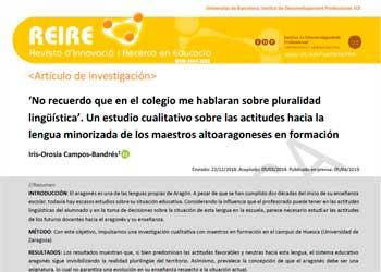 Campos-actitudes-maestros-formacion-aragones