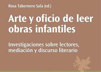 Campos-literatura-infantil-juvenil-aragones2