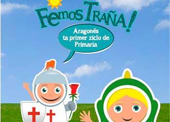 Campos-manual-aragones-Femos-Trana2