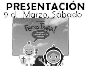 Cartel-presentacion-Femos-Trana-Ejea-Boira2
