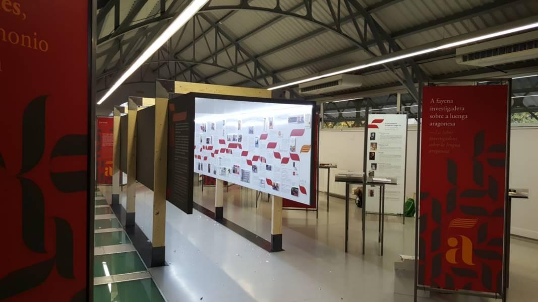 Inauguracion-expo-aragones-patrimonio-comun-Uesca (1)