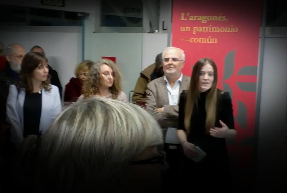 Inauguracion-expo-aragones-patrimonio-comun-Uesca (2)