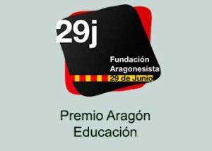 Premio-aragon-educacion