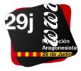 fundaciona-aragonesista-29-junio 1