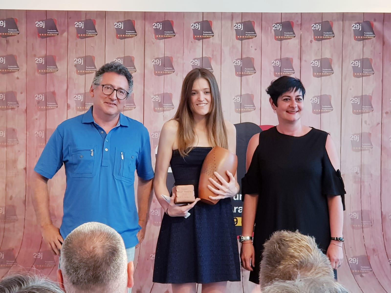 premio-fundacion-29-junio1