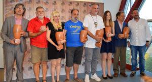 premio-fundacion-29-junio3