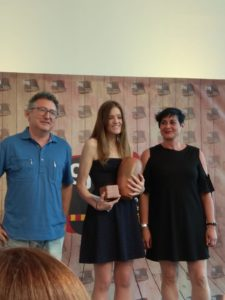 premio-fundacion-29-junio8