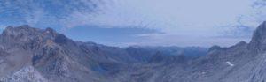 Pirineo-huesca-aragon