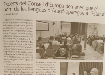 Jornada-CartaEuropea