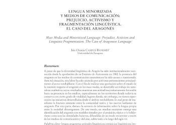 Lengua-minorizada-medios-comunicacion-actitudes-linguisticas