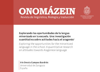 actitudes-linguisticas-lengua-aragonesa-lengua-minoritaria-lengua-minorizada