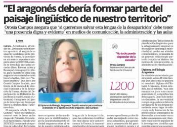 aragones-paisaje-linguistico