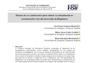 cuestionario-maestros-comunicacion-oral-futuros-maestros-estudiantes-magisterio