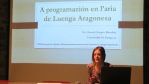 jornada-cife-didactica-lengua-aragonesa-2