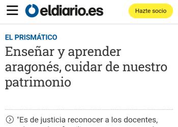 Aragones-eldiarioes